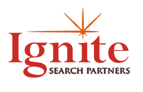 Ignite Search Partners